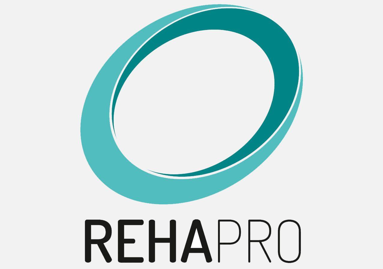 REHAPRO.net – sklep ze sprzętem rehabilitacyjnym